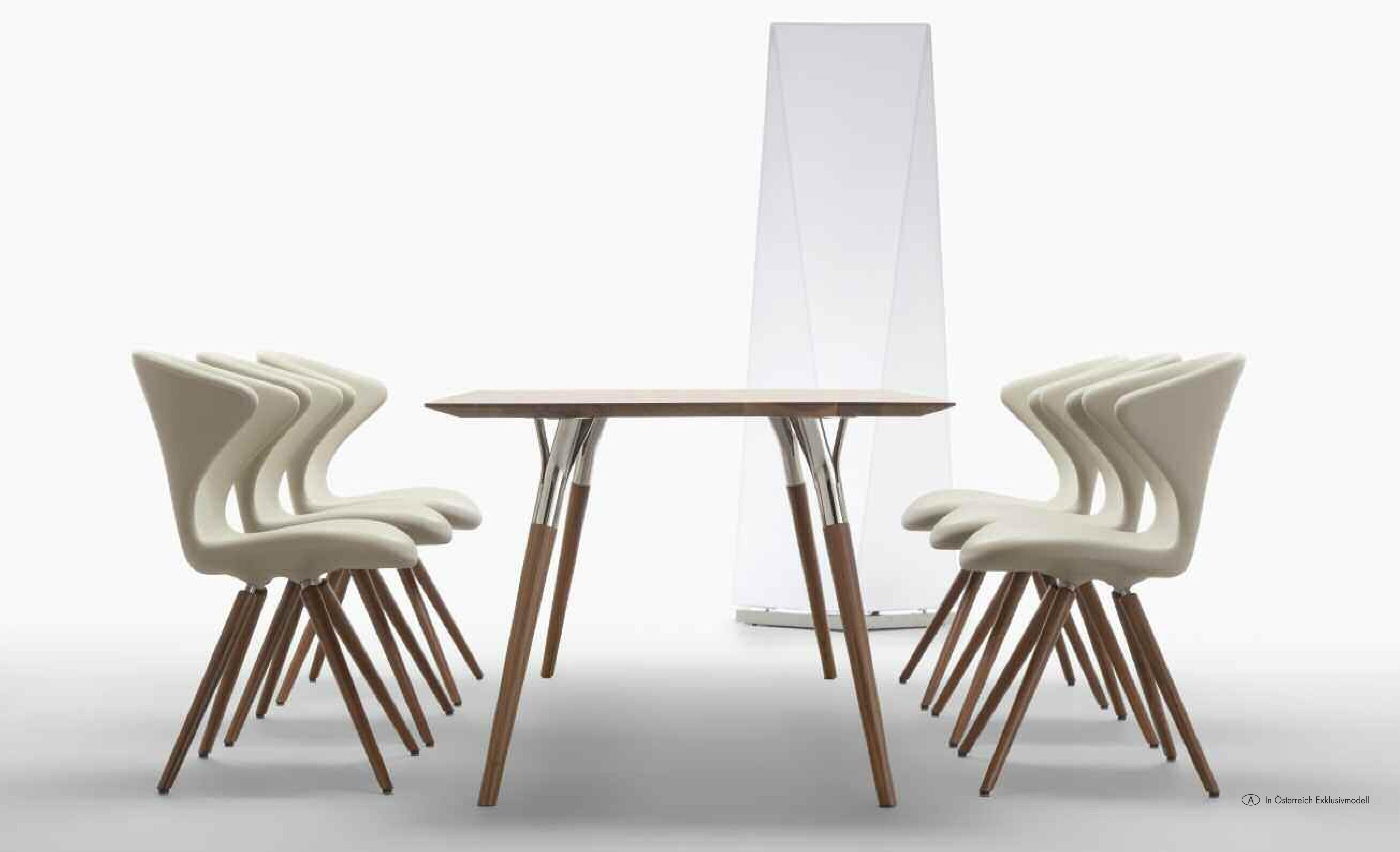 Tonon meubelen nu met de laagste prijsgarantie - Scandinavische blauwe ...